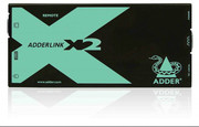 ADDERLINK X2 KVM延长器